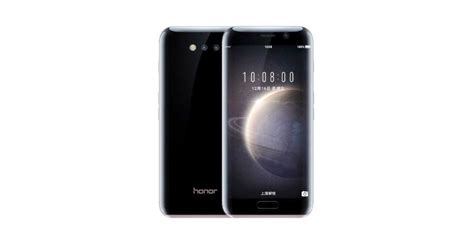 Hp Huawei Bulan harga huawei honor magic baru bekas april 2018 dan spesifikasi gingsul