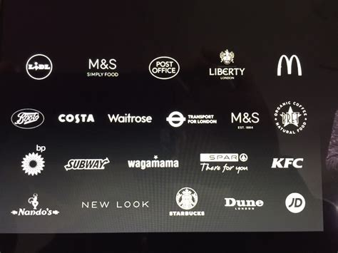 Redeem Apple Gift Card Uk - apple pay uk release date features and supported banks and stores new product pc