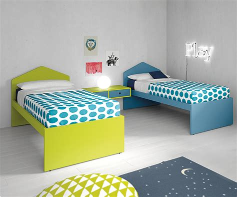 childrens single beds battistella etta kid s beds robinsons beds