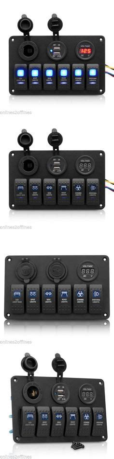 should i buy boat rockerz 400 blue sea systems st blade fuse block 12 circuits with