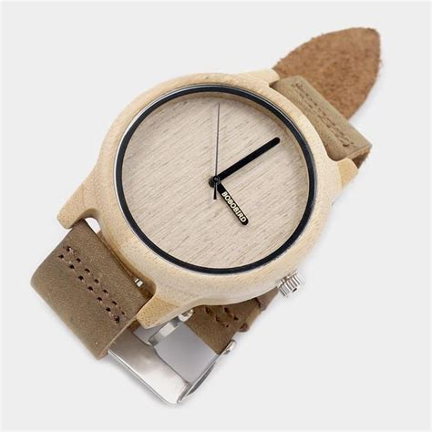 Bobo Bird A22 Bamboo Wood Quartz With Logo Pointer In Gift Box 18 best orginal gifts for wedding guests images on wedding decor wedding keepsakes