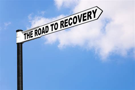 The Journey Detox Recovery Llc Support Staff by Home Detox Home Detox Uk Beat Addiction