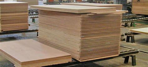 Multipleks Lapis Hpl bingkai rumah renovasi handal dalam renovasi