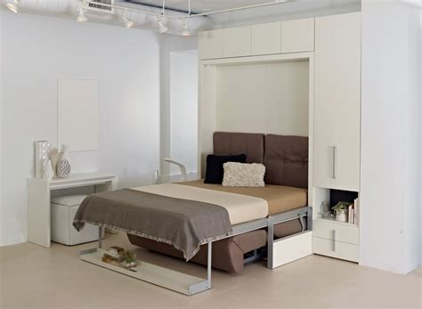 resource furniture murphy bed ito resource furniture wall beds murphy beds