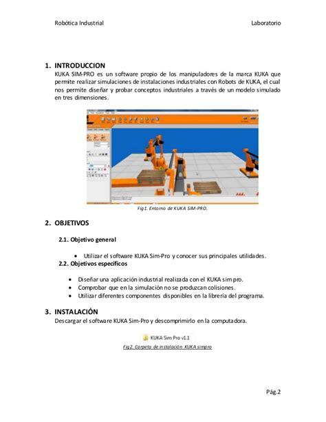 kuka sim layout free download kuka sim pro 2 1