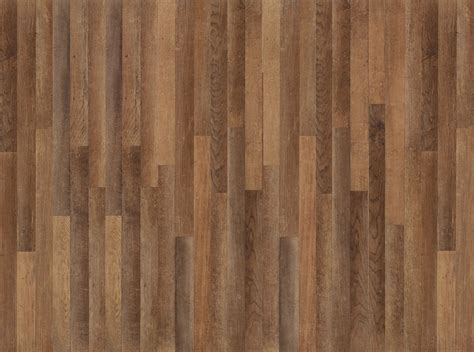 laminated wood decoration what should i choose wood floor or laminate