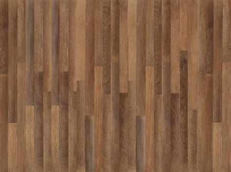 Wood Laminate Wall