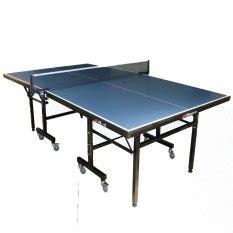 Yinhe Bat Pingpong Tenis Meja T2s jual alat tenis meja murah berkualitas lazada co id