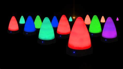 Glow Light glow lights archives glowgearglowgear