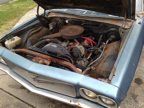 hz holden air conditioning currently wrecking dinkum autos holden parts workshop