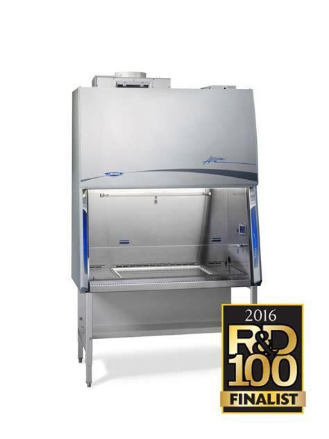 labconco purifier class ii biosafety cabinet purifier axiom class ii type c1 biosafety cabinets labconco