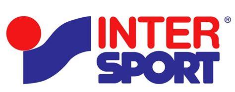 Intersport Intersport Nibelungenland Vertriebsgesellschaft