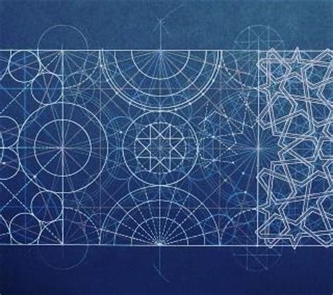 islamic geometric pattern names 112 best images about islamic art and design on pinterest