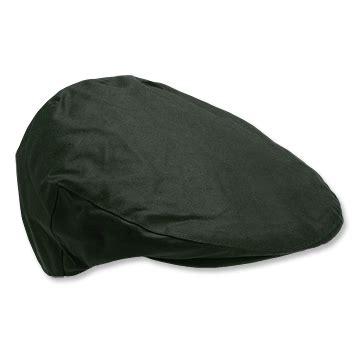 Topi Pet Flat Cap Hat Kodok Polos Cur Warna Warni Paperboy Newsboy 2 waxed cotton flat cap for barbour 174 waxed cotton flat cap orvis uk