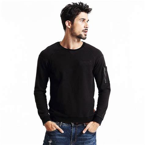 Hoodie Zipper Sweater C O C 16 best hoodies sweatshirts images on