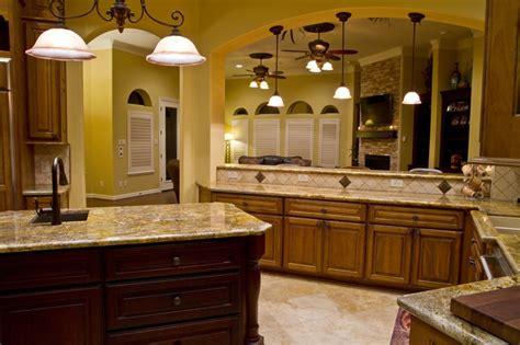 kitchen and bathroom remodeling santa fe alvin league