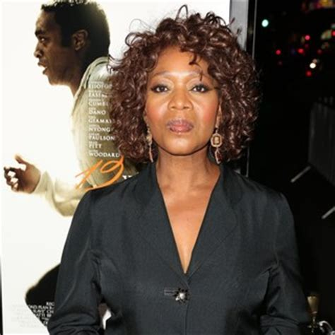 valentines alfre woodard dvd 12 years a 2013 pictures trailer reviews news