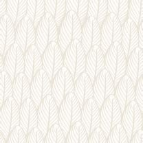 subtle pattern tumblr subtle patterns free textures for your next web project