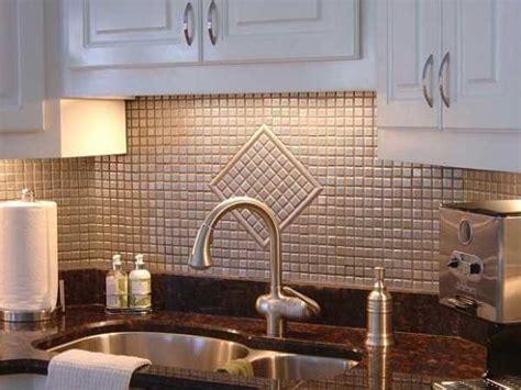 new kitchen sink styles modern kitchen sinks adding decorative accents to functional kitchen design