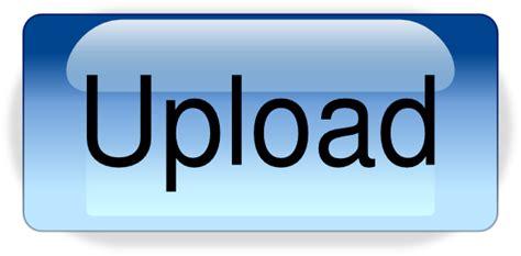upload buttonpng clip art  clkercom vector clip art