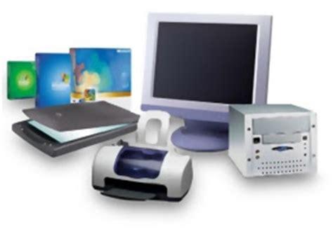 Filling Cabinet Lufo Katalog Product Office Equipment Cv Nafel Jm