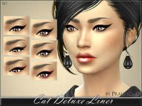 Home Decor Best Websites The Sims Resource Cat Deluxe Liner By Praline Sims Sims