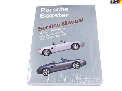 porsche boxster bentley manual i p c vw parts vw bug parts and vw bus parts volkswagen interior