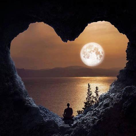imagenes mitologicas de la luna m 225 s de 25 ideas fant 225 sticas sobre luna llena en pinterest