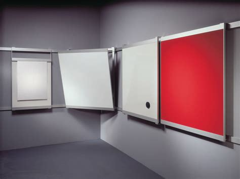 lavagna da ufficio lavagna per ufficio scorrevole a parete vip abstracta