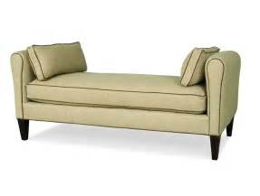 Living Room Bench Living Room Bench Designs Home Design Ideas