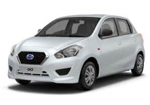 nissan new car go nissan datsun go 2017 price in pakistan specs features