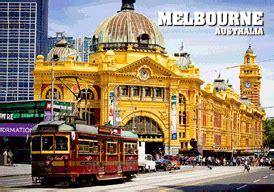 Magnet Kulkas 3d Australia Melbourne Sydney the 3d factory melbourne flinders st station 3d magnet