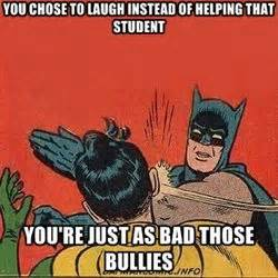 Anti Bullying Meme - 30 best antibullying memes images on pinterest funny