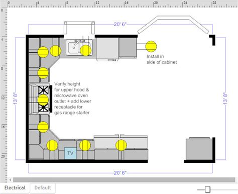 smartdraw floor plan tutorial smartdraw floor plan tutorial meze blog