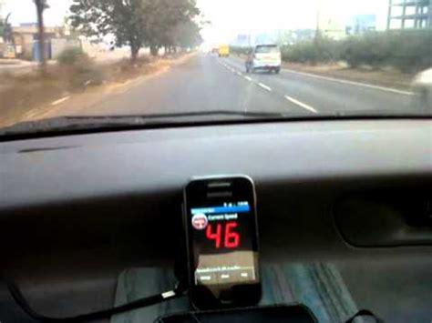 Alarm Mobil Speed netconsulate speed limit alarm mobile app demo with ringtone as speed limit alert audio alarm