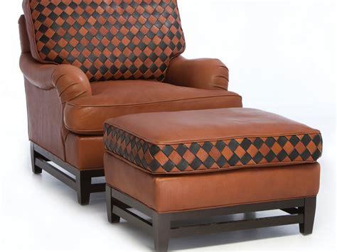 Arm Chair Travel Design Ideas Club Arm Chair Design Ideas Comprehensive Guide On Living Room Decorating Ideas Leather Club