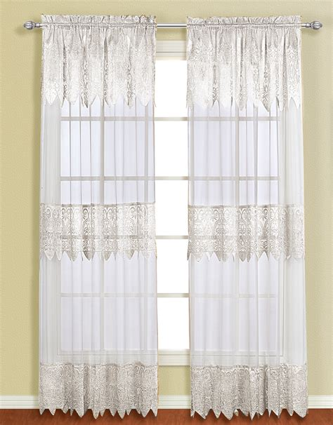 lace curtains swags galore curtains valerie curtains burgundy united view all curtains