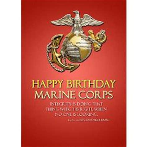 Happy Birthday Marines Quotes Marine Birthday Quotes Quotesgram