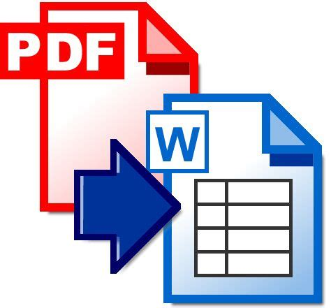 convert pdf to word no sign up 52 best images about start a tpt store on pinterest
