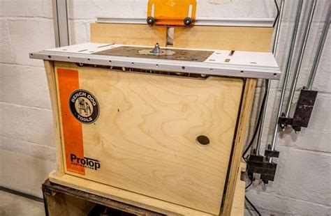 bench dog 40 001 protop contractor benchtop router table bench dog 40 001 protop contractor benchtop router table