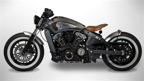 Indian Scout Motto indian scout matte grey pesquisa motto custom