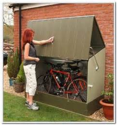 best 25 bicycle storage ideas that you will like on
