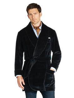 Rok Satin Velvet 44 25 best ideas about jacket on fashion