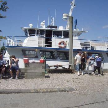 mijoy boat mijoy boat 27 photos boat charters 12 river st