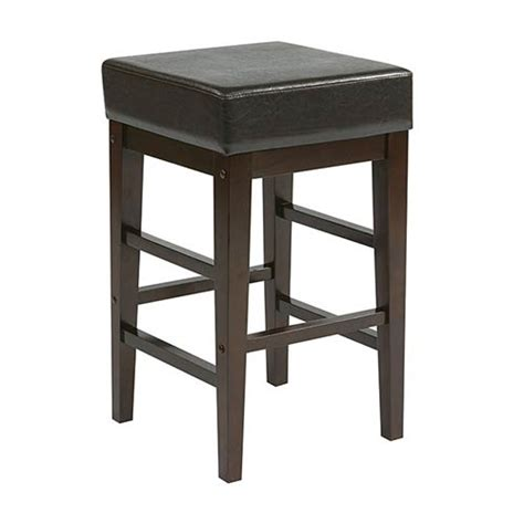 bar stools 31 inch bar stools 36 inch bar stools ikea wet bar in metro espresso 25 inch high square stool office star