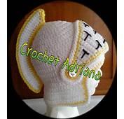 Gorros Tejidos Crochet Paso Portal Pelauts Pelautscom Picture Car