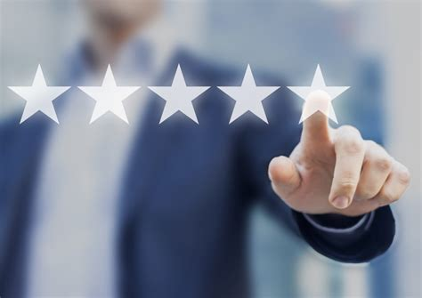 lincoln financial insurance lincoln financial insurance reviews