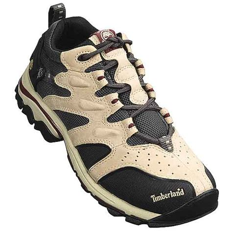 timberland athletic shoes timberland expedite low trail running shoes for
