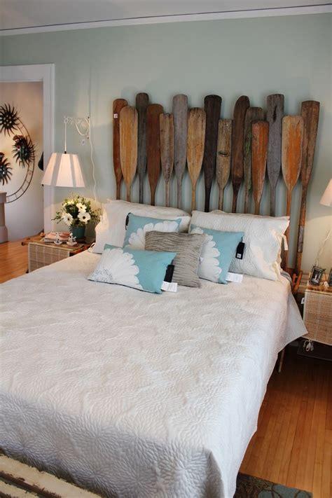 nautical headboard best 25 beach headboard ideas on pinterest beach style