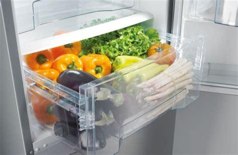Veggie Drawer Humidity by Greenzone New Generation Of Refrigerators Gorenje